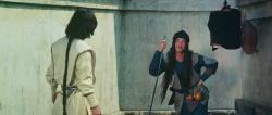 Немного Кунг-Фу (1978) BDRip-AVC от MediaClub