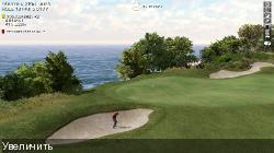 Jack Nicklaus: Perfect Golf (2016/ENG/PC)