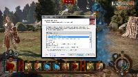 Герои меча и магии 7 / Might and Magic Heroes VII: Deluxe Edition [v 1.80] (2015) PC | RePack от FitGirl