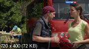 http://i80.fastpic.ru/thumb/2016/0506/a3/95bcf86c70bbde98a06a1890a982b1a3.jpeg