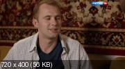 http://i80.fastpic.ru/thumb/2016/0506/f7/76fdc9c2c19b664671bede24e7c6f7f7.jpeg