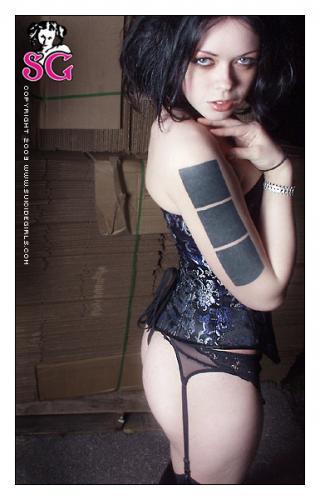 02-12 - Apnea - Boxed
