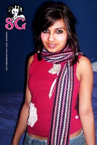 03-10 - India - Smily Face