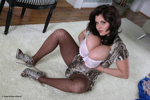 Snake Dress (2010 mar)