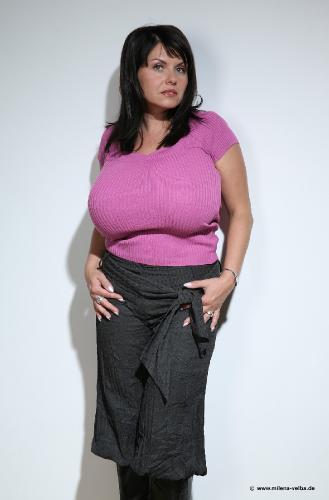 New Fashion (2008 sep)