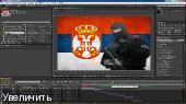 [VideoSmile] Супер After Effects [2013, RUS]