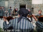 �������� (5 �����) / Holocaust (1978)