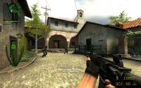 Counter-Strike: Source (2018) PC {v90/b4630212, Valve, Multi/RUS}
