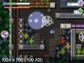 Planet KA TH7 X (2016) PC