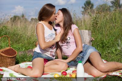 lesbiyanki-piknik