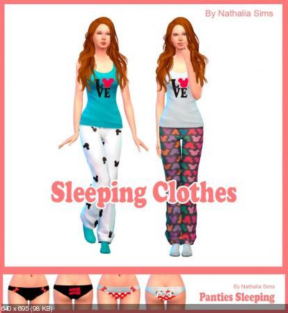 Нижнее бельё, халатики и пижамы - Страница 2 60d91fdf0519419af819dcefd0c7a9a9