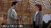 Свадьба Бэтси / Свадьба Бетси / Betsy's Wedding (1990)