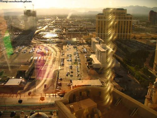 245 - Vegas Day 001