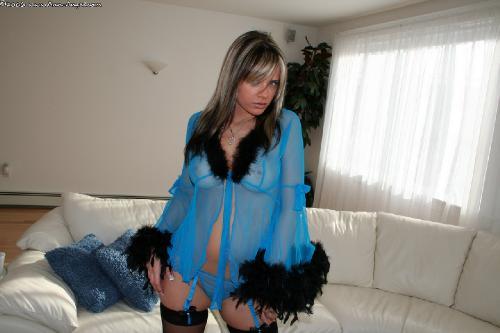 294 - Ann Angel 294