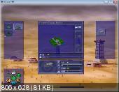 Warzone 2100 Portable 3.3.0 FoxxApp