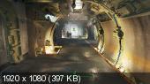 Fallout 4 (v1.5.157 + 3 DLC/2015/RUS/ENG)  RePack �� SEYTER
