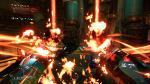Doom (PC 2016 Russound)