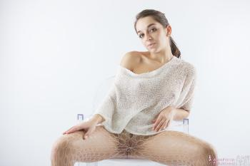 09 - Anais - In my fishnet (89) 4000px