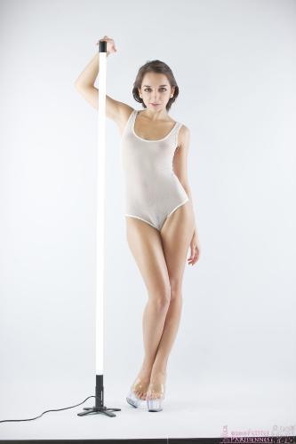 06 - Anais - Transparent Body (74) 4000px