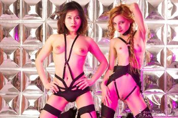 04 - Nina - Studio Pop lingerie (67) 4000px