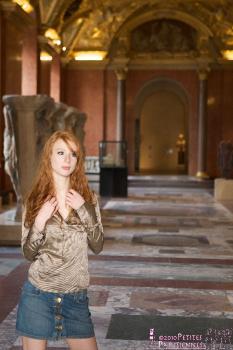 06 - Juliette - Musee du Louvre (128) 4000px