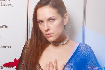 06 - Nelly - catsuit fishnet (98) 4000px