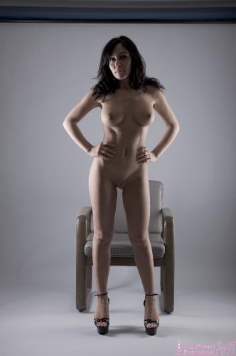 04 - Gina - Grey (66) 4000px