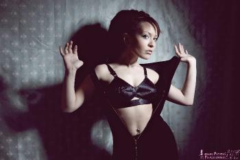 08 - Anastasia - studio Glam 50's (61) 4000px