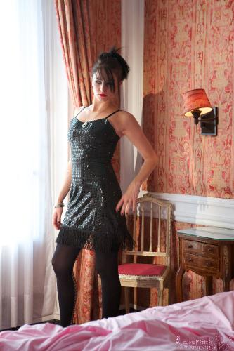 05 - Joana - Lingerie (Lingerie Show) (77) 4000px