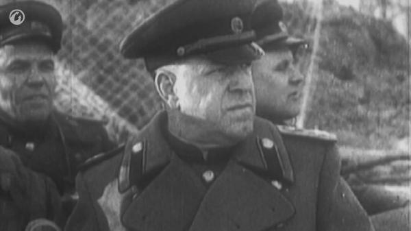 ����� 1945-��. ����� ���������� ����� (2016)