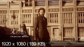 Final Fantasy XV (2016) WEBRip 1080p   Sub   Трейлер
