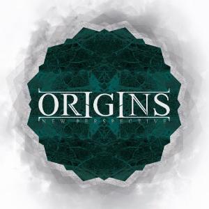Origins - New Perspective [EP] (2016)