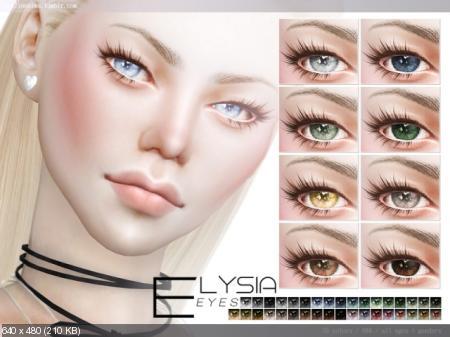 Глаза, контактные линзы - Страница 5 Bd7843ced88ca434ab12574f3e16aa51