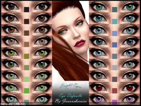 Глаза, контактные линзы - Страница 5 1b17b66cca442f932332d088caceb67e