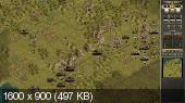 Panzer Corps U S Corps 42 (2016) PC | Лицензия