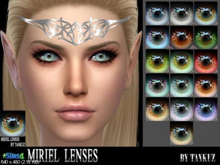 Глаза, контактные линзы - Страница 5 B3a1bf30c4fa8f06f9e52ce162d01ace