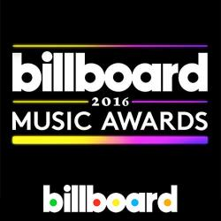 VA - The Billboard Music Awards 2016 (2016)