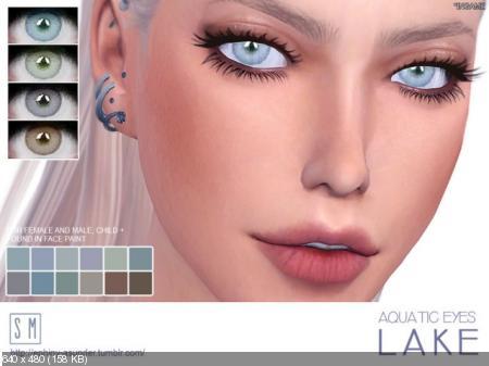 Глаза, контактные линзы - Страница 5 F171bb71ff16161fc4559fe5ea72d5f9