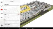 SketchUp Mobile Viewer 2.3 build 437 [Rus/ML/Android]