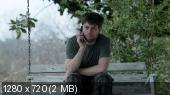 Изгой / Outcast [S01] (2016) HDTV 720p | Jaskier