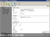 Change MAC Address 2.12.0 Build 112