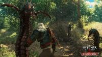 The Witcher 3: Wild Hunt Blood and Wine (2016/RUS/ENG/DLC/License). Скриншот №1
