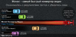 http://i80.fastpic.ru/thumb/2016/0531/ad/098e65667ca9a6dc2d5b2c8a0ca289ad.jpeg