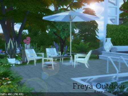 Объекты для двора,сада и бассейна - Страница 2 1720c6e0d622e4444a2d0536c077b5d8