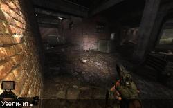 S.T.A.L.K.E.R.: Shadow of Chernobyl - Эхо Чернобыля 2 (2015/RUS/RePack by SeregA-Lus)