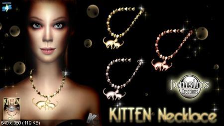 Колье, ожерелья, ошейники - Страница 4 49f7590f7f5a8791fc8ddf7b835c16f6
