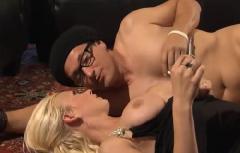 Vivian schmitt smoking after sex short free sex video