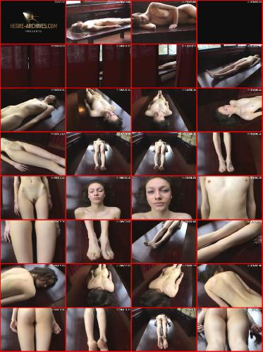 Lusa Body Study 480p