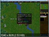 Battle for Wesnoth Portable 1.12.6 PortableApps