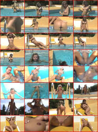 Marketa Pool 480p